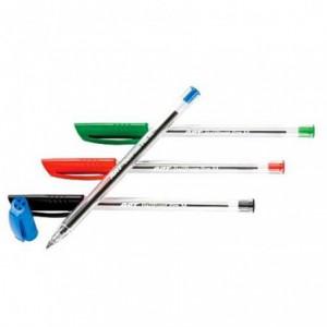 Pix unica folosinta ART 1.0mm, 50 bucati/cutie, verde