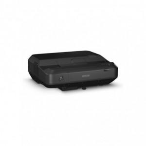 Proiector EPSON EH-LS100 Full HD 1080p - ACOMI.ro