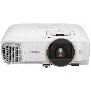 Proiector EPSON EH-TW5650 FULL HD 3D 1920 x 1080 - ACOMI.ro
