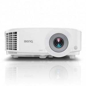 Proiector BENQ MH606 Full HD 1920 x 1080 - ACOMI.ro