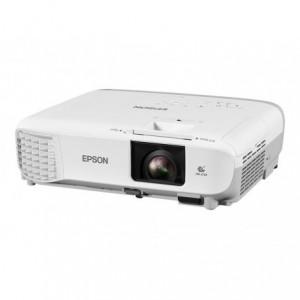 Proiector EPSON EB-W39 WXGA 1280x800 - ACOMI.ro