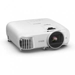 Proiector EPSON EH-TW5600 FULL HD 3D 1920 x 1080 - ACOMI.ro