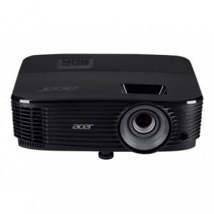 Proiector ACER X1323WH 3D Ready WXGA 1280x800 - ACOMI.ro