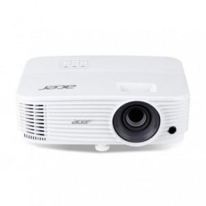 Proiector ACER P1250 3D Ready XGA 1024 X 768 - ACOMI.ro