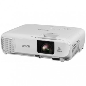 Proiector EPSON EB-U05 Full HD 1920 x 1200 - ACOMI.ro