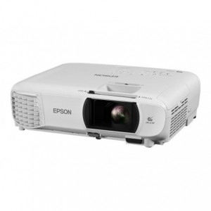 Proiector EPSON EH-TW650 3LCD Full HD 1080p - ACOMI.ro