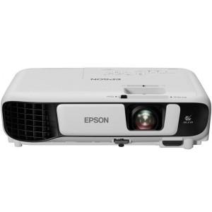 Proiector EPSON EB-S41 SVGA 800 x 600 - ACOMI.ro