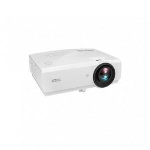 Proiector BENQ SW752 WHITE WXGA 1280 x 800 - ACOMI.ro