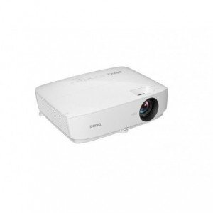 Proiector BENQ MS531 WHITE DLP 800 X 600 - ACOMI.ro
