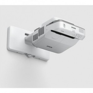 Proiector EPSON  EB-675W WXGA 1280 x 800 - ACOMI.ro