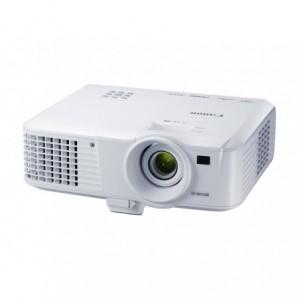 Proiector CANON LV-X320 XGA 1024x768 - ACOMI.ro