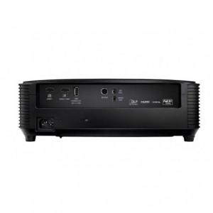 Proiector OPTOMA HD144X FHD 1920x1080 - ACOMI.ro