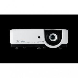 Proiector CANON LV-HD420 1920x1080 - ACOMI.ro
