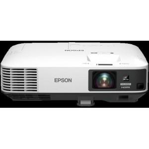 Proiector EPSON  EB-2265U WUXGA 1920 x 1200 - ACOMI.ro