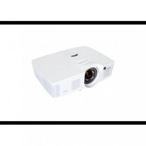 Proiector OPTOMA GT1070Xe 3D FHD 1920x1080 - ACOMI.ro
