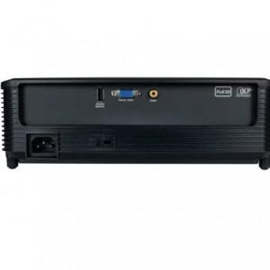 Proiector OPTOMA S321 SVGA 800x600 - ACOMI.ro