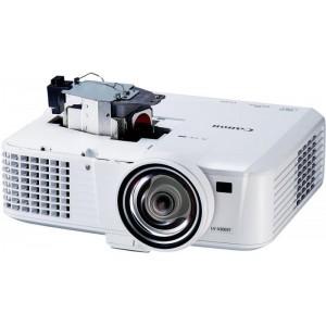 Proiector CANON LV-X310ST XGA 1280x768 - ACOMI.ro