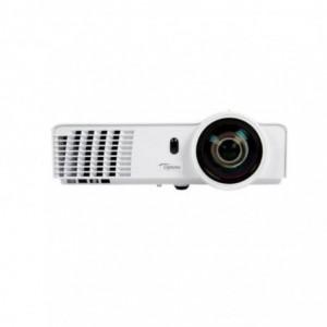 Proiector OPTOMA W303ST 3D WXGA 1280x 800 - ACOMI.ro