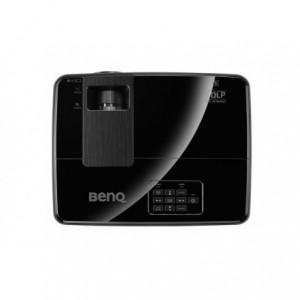 Proiector BENQ MS506 SVGA 800 x 600 - ACOMI.ro