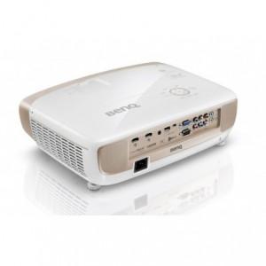 Proiector BENQ W2000 FHD 1920x 1080 - ACOMI.ro