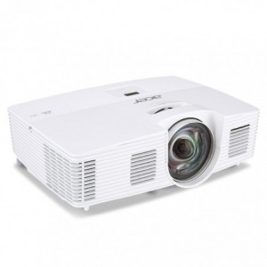 Proiector ACER S1283e XGA 1024 x 768 - ACOMI.ro
