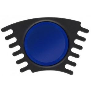 Rezerva acuarele albastru ultramarin, Connector Faber-Castell - ACOMI.ro