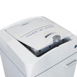 Distrugator particule 3.5x40mm, max. 350 coli, automatic, KOBRA AF+1 - ACOMI.ro
