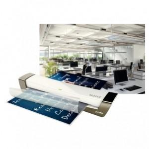 Laminator A3 iLam Office Leitz - ACOMI.ro