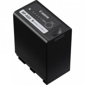 Acumulator CANON BP-A60 6200 mAh - ACOMI.ro