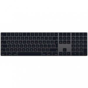 Tastatura Wireless MAGIC Apple - ACOMI.ro