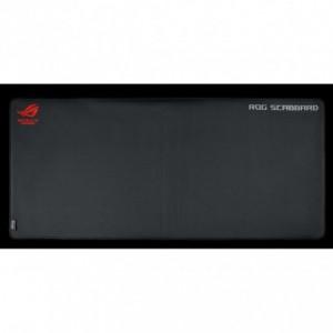 Mousepad Gaming Asus Rog Scabbard - ACOMI.ro