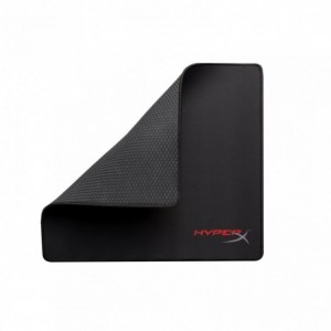 Mousepad Gaming Kingston, HyperX Fury S Pro L - ACOMI.ro