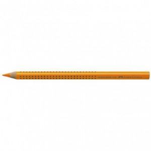 Textmarker Uscat 1148 Faber Castell - portocaliu