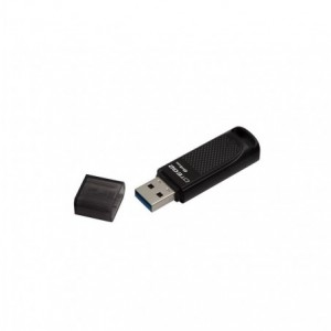 Memorie USB 64GB DATA TRAVELER ELITE G2 KINGSTON - ACOMI.ro