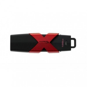Memorie USB 128GB USB 3.1 HYPERX SAVAGE KINGSTON - ACOMI.ro