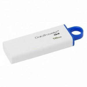 Memorie USB 16GB USB 3.0 DT GEN 4 KINGSTON - ACOMI.ro