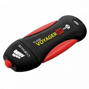 Memorie USB 128GB, USB 3.0, VOYAGER GT CORSAIR - ACOMI.ro