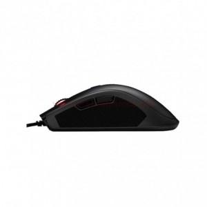 Mouse Gaming KIngston HyperX Pulsefire Fps Pro - ACOMI.ro