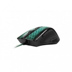 Mouse Gaming Sharkoon Drakonia - ACOMI.ro