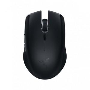 Mouse Razer Atheris - ACOMI.ro