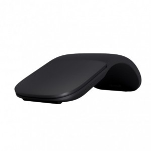 Mouse Microsoft ARC, Bluetooth - ACOMI.ro