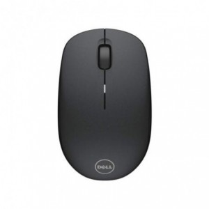Mouse Wireless Dell WM126, negru - ACOMI.ro