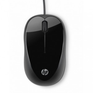 Mouse Optic Hp X1000 - ACOMI.ro
