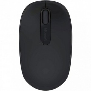 Mouse Wireless Microsoft 1850 Mobile - ACOMI.ro