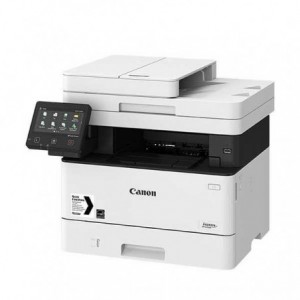 Multifunctional laser mono Canon MF429X A4 - ACOMI.ro