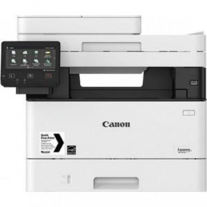 Multifunctional laser mono Canon MF428X A4 - ACOMI.ro