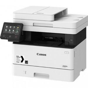 Multifunctional laser mono Canon MF426DW A4 - ACOMI.ro