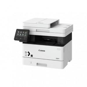 Multifunctional laser mono Canon MF421DW A4 - ACOMI.ro