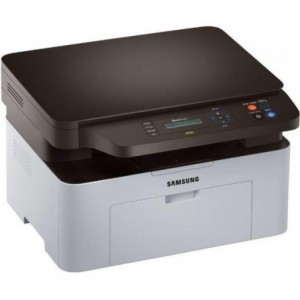 Multifunctional laser mono Samsung SL-M2070/SEE A4 - ACOMI.ro