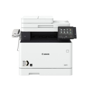 Multifunctional laser color Canon MF735CX A4 - ACOMI.ro